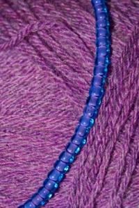 Testing Beads
